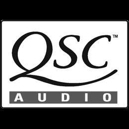 QSC-1